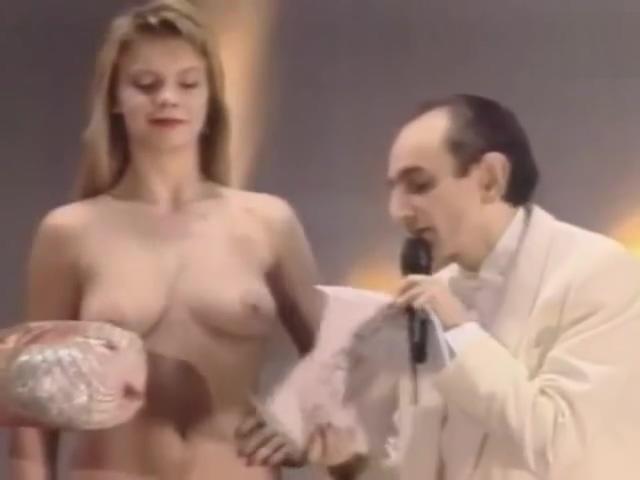 Narcisso Show- Le Strip de Fanny ??????? ???????? ????????