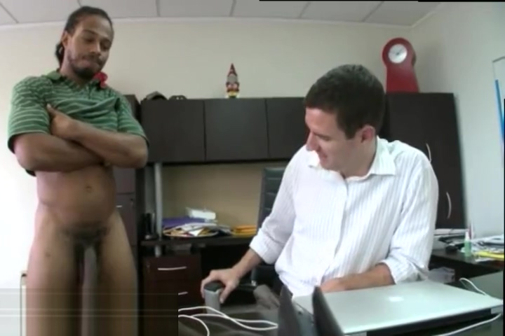 Kyle-big gay penis movietures photos of abnormally men get free porn videos to download freely on mobile.