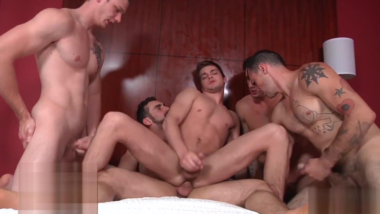 TOP 10 FAVORiTE JOHNNY RAPiD SCENES Blonde korean masturbate cock orgy