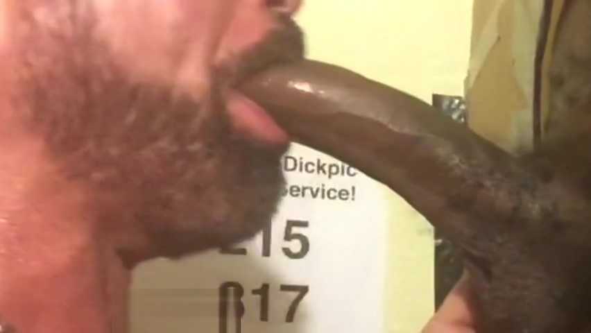 10 Long BBC Deep Throated, Sucked By Philly Dick Sucker Ann angel blowjob videos