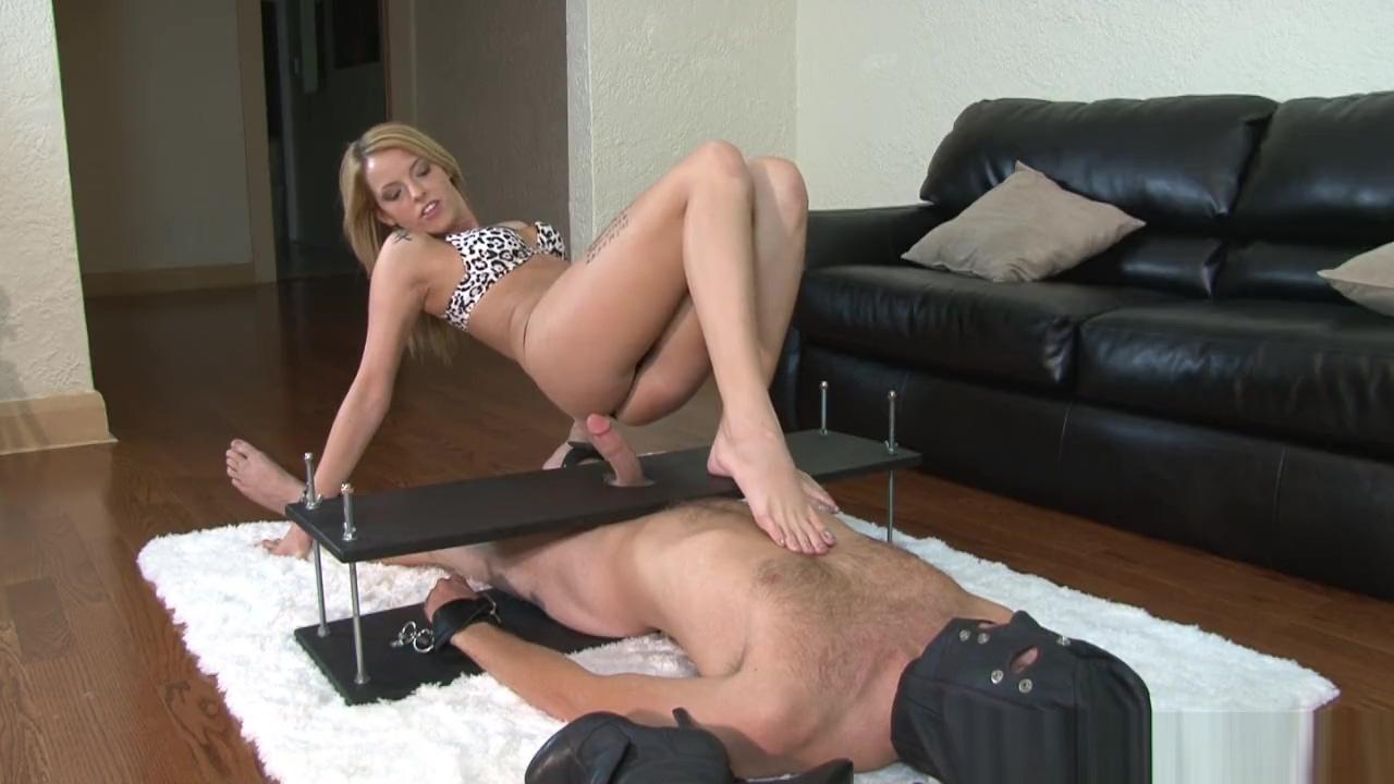 bella handjob tied man boa hancock and luffy