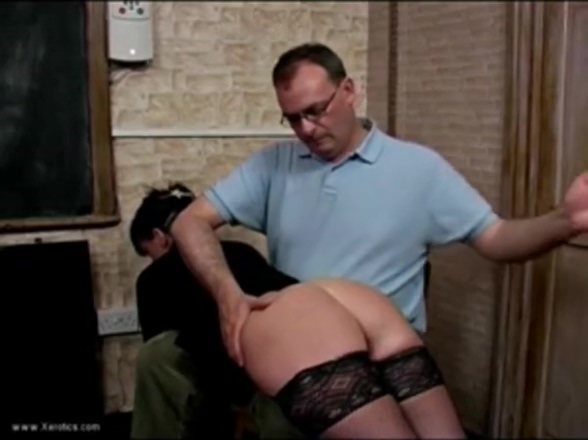 MILF gets spanked Sinopsis Marriage Not Hookup Ep 14 Part 2
