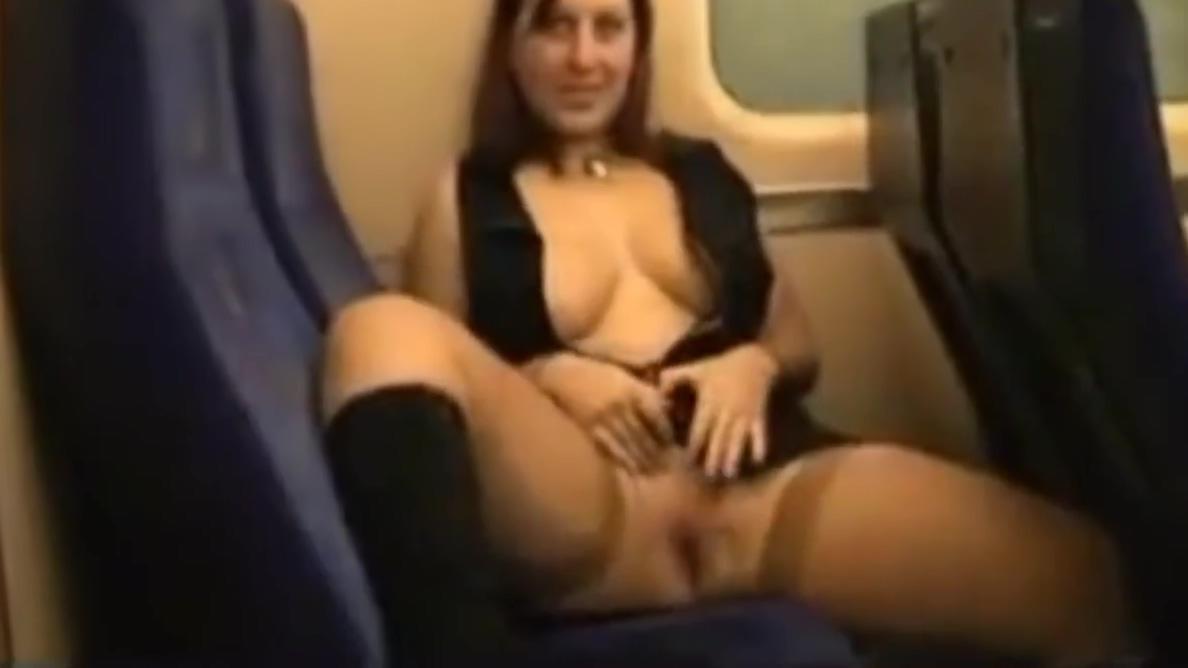 Very hot, very slut Sunny Xxx Man