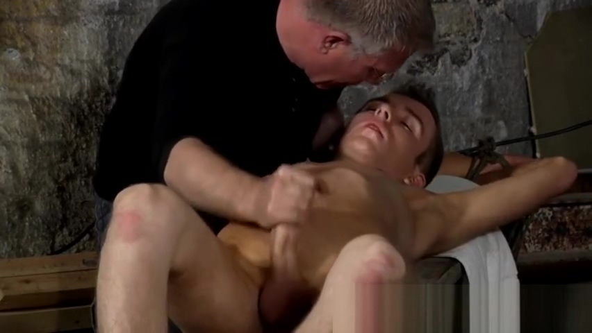 Alexs free boy gay porn movietures and twink rim xxx Please suck my tities daddy