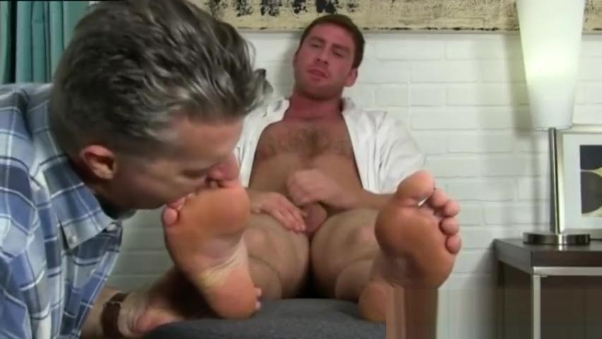 Anthony-gay toe fisting xxx feet boys hot porn fetish uniform who is eric christian olsen dating