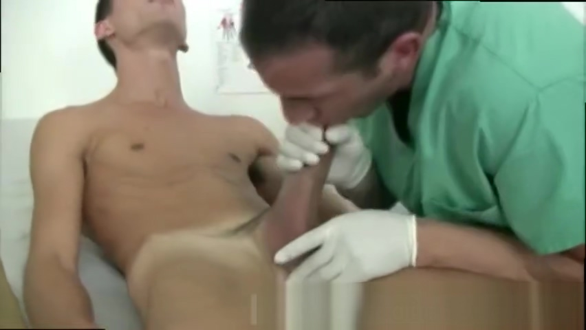Chase sex man xxx my boy gay orgy cumshots movietures and free Naked girls being spanked