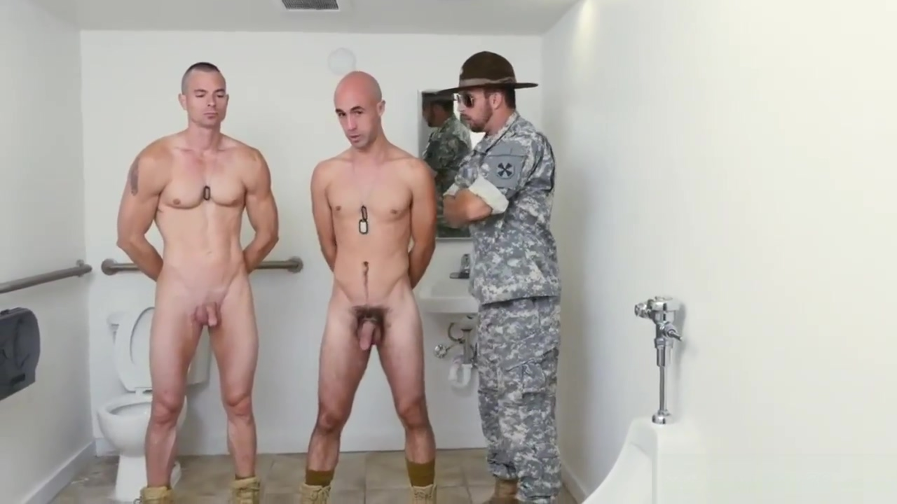Ashtons gay army sex porno videos hot military movie and soldiers free jamaican porn on pornhub