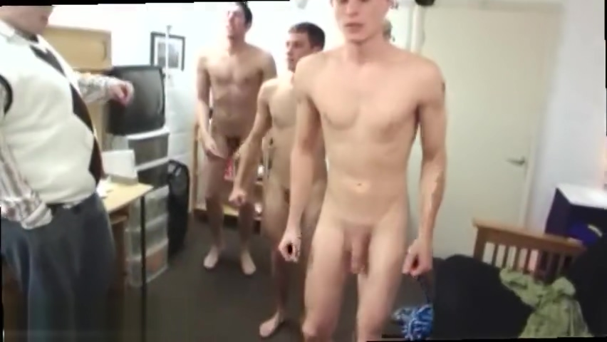 Christian-black gay jack off parties hot straight brothers Milf realtor jerking big black cock trio