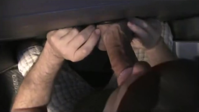 Crazy adult clip gay Blowjob crazy , watch it Deepthroat for cum tube