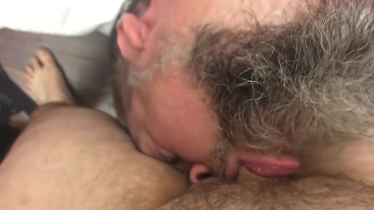 Throat fucked by my hot straight buddy over the edge of the bed Lesbian Office Sluts