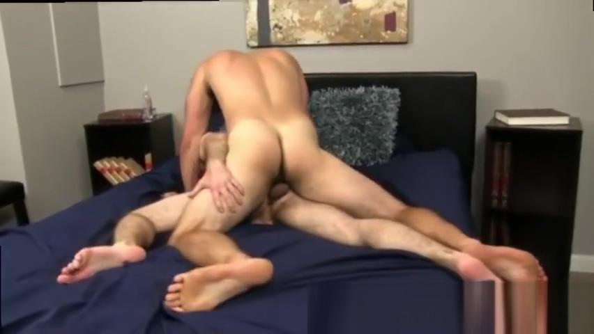 Justin-nude american twink emo guys fucking with sex toys uncut dick Uganda prostitutes online