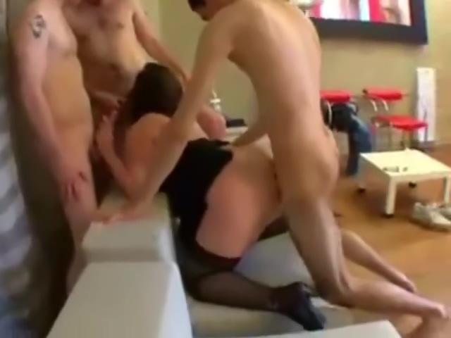 Horny xxx clip Amateur wild , its amazing