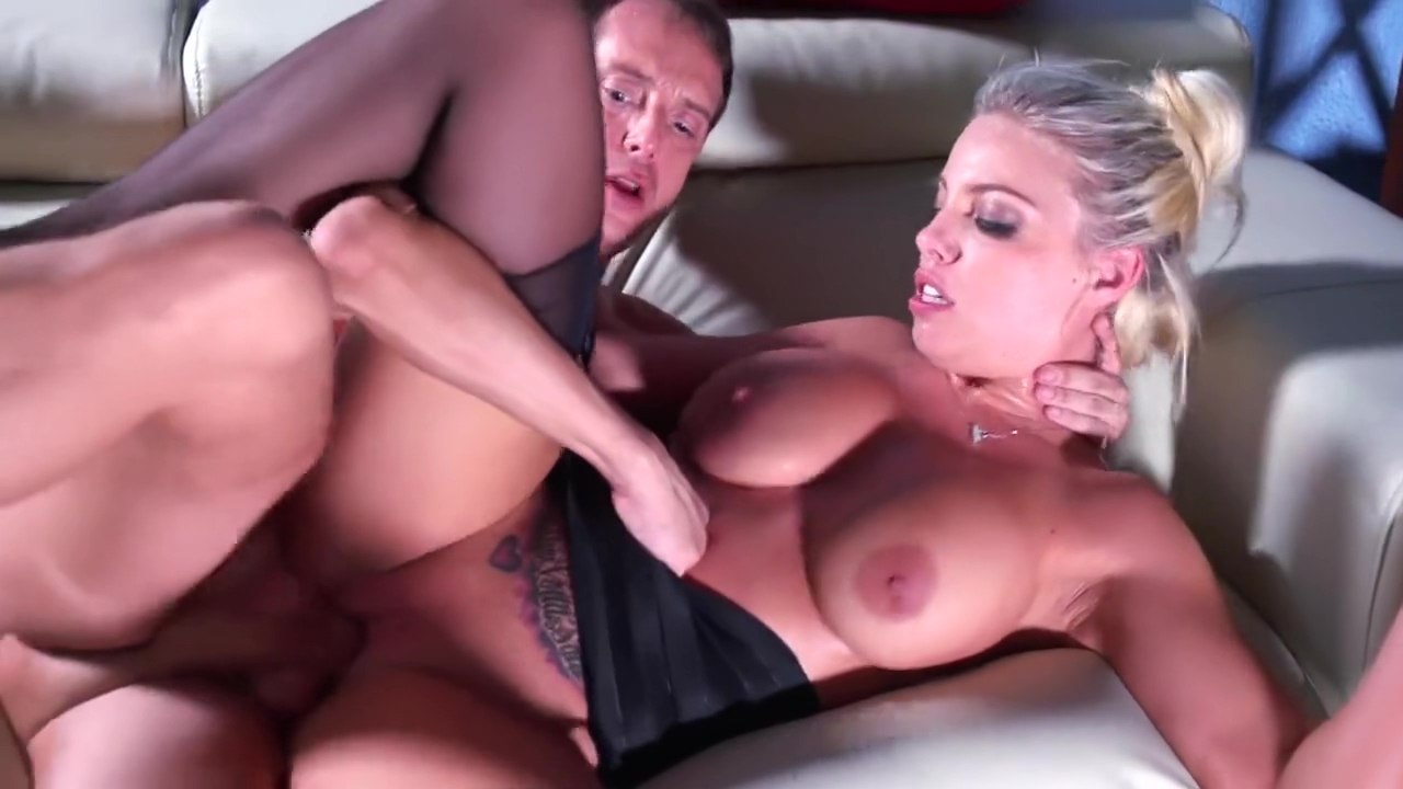 Britney gets sex and cum on butt mature brunette milfs fucking