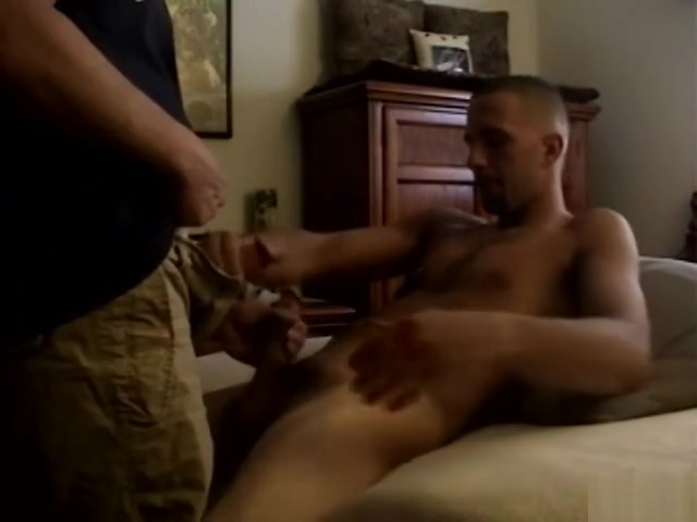 Straight Jake Returns To Suck Cock Big tits nude wife