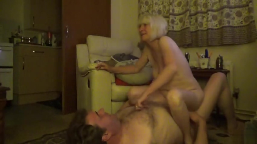 Granny loves getting fucked by young neighbor Naked girls w feet