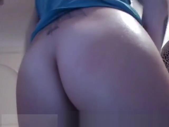 splendido culo schizzato di latte- milks enema Natalie valentino pornstar