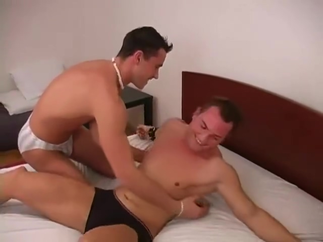 Martin Struggles and Gets Tickled Part 2 Vincent greco gay porn
