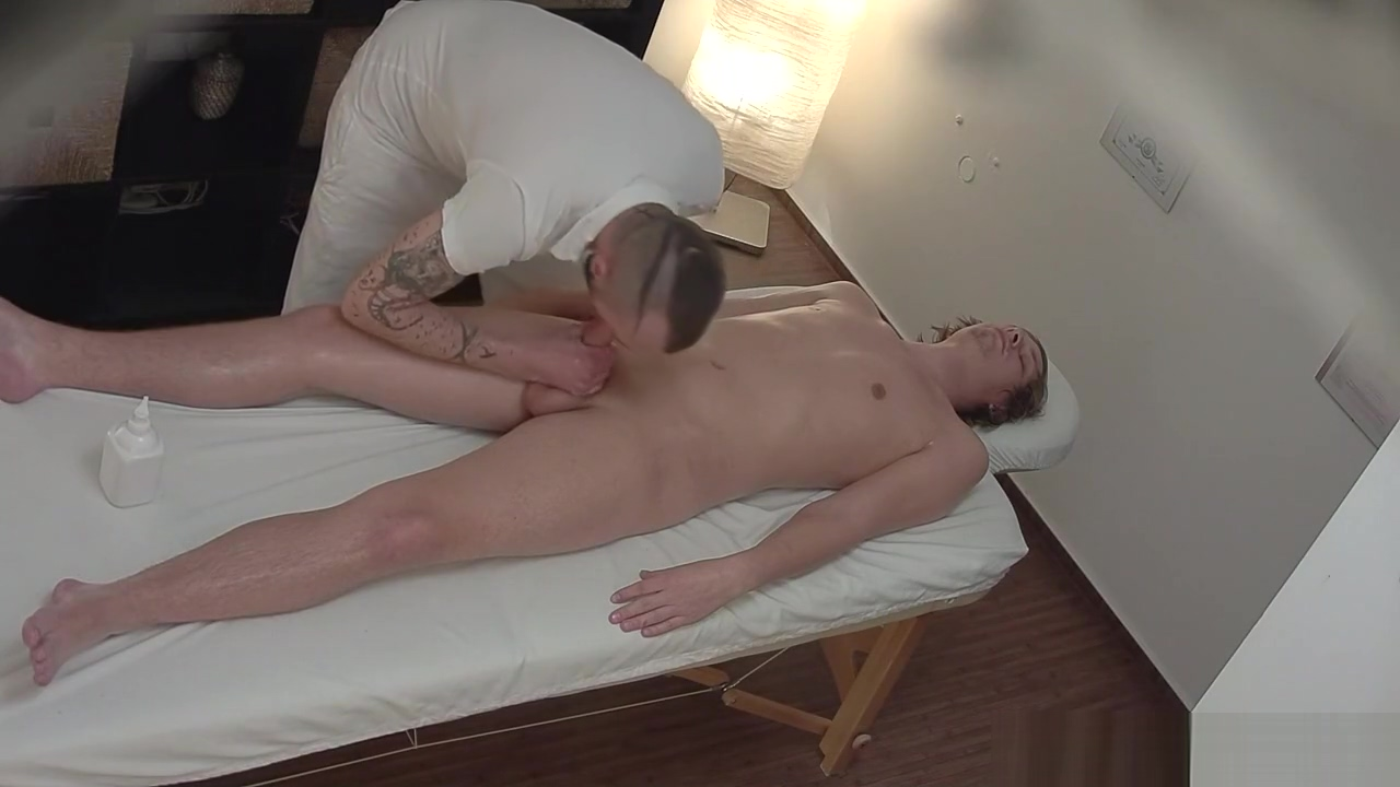 CGM 1 - Young Straight Boy Massage Chillicothe singles