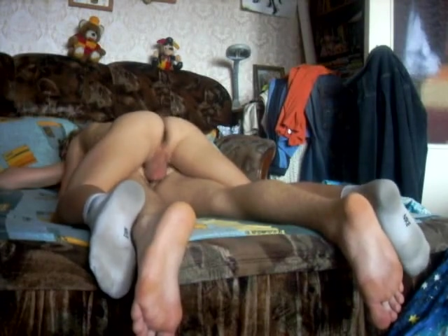 SPA 5 (2) Hot blonde masturbating her model friend