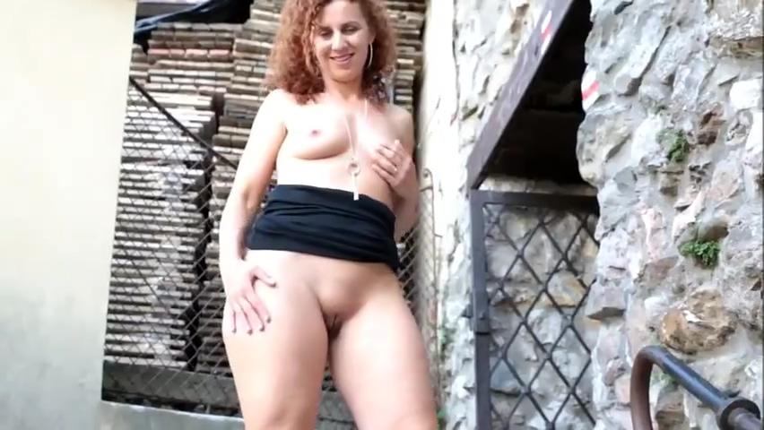 Lena de paseo en vaciones . Me gustaria ser igual de atrevida katie fey free lesbian videos