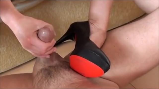 Amazing sex clip Feet incredible only here