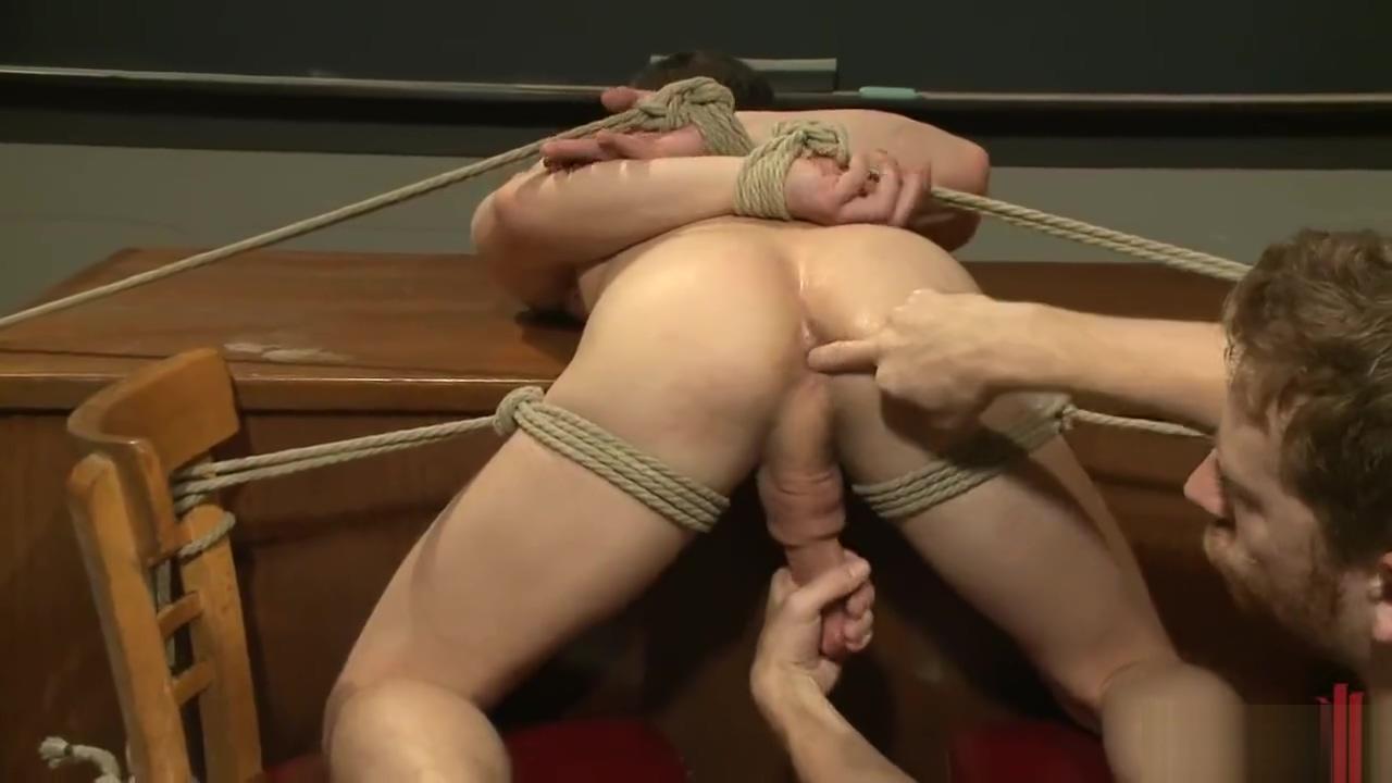Horny adult clip gay Handjob watch uncut Sri lankan models naked