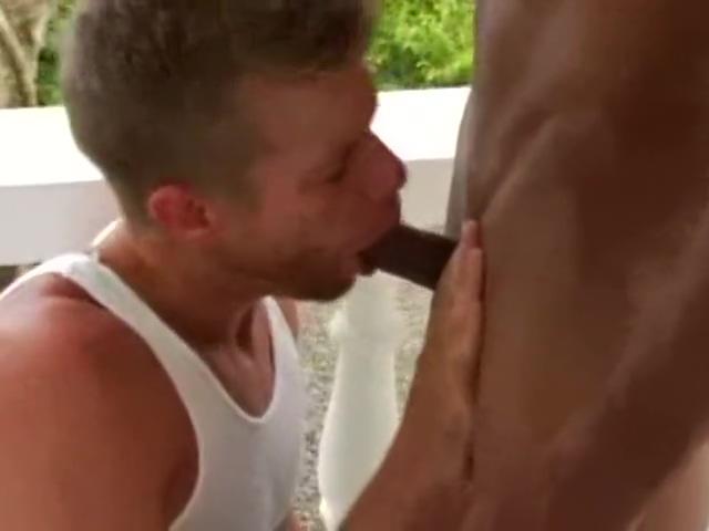 Outdoor interracial xxx sexy clip in windos media player