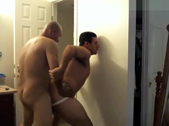 Mexican Daddy Fucks Gay tw community trannyweb usa