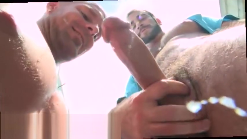 Dylan-wetsuit tight gay porn two boy hot romance sex How often sex get pregnant