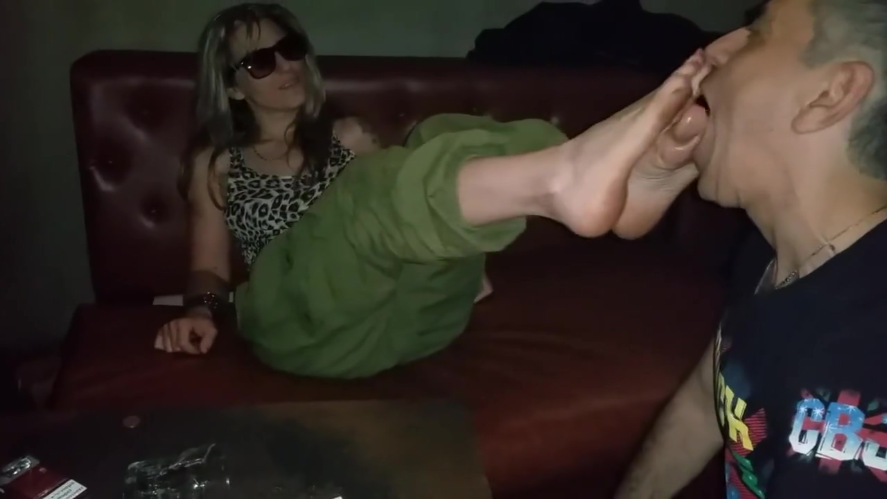 mature feet sllave brandy didder sex video