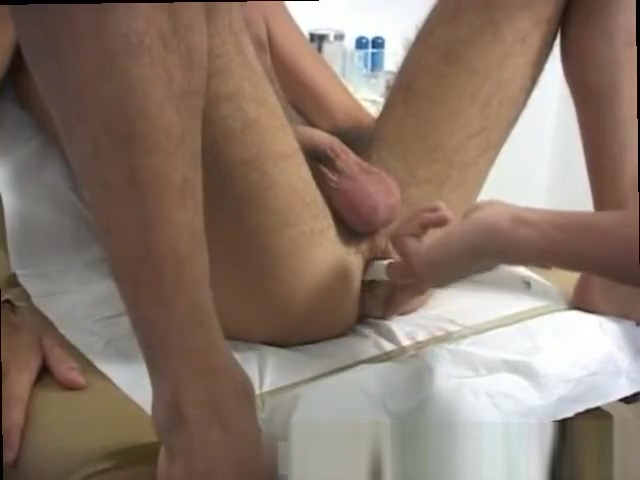 Samuel-boys and old men stories xxx bollywood stars gay cock sex Free bbw booty anal movies