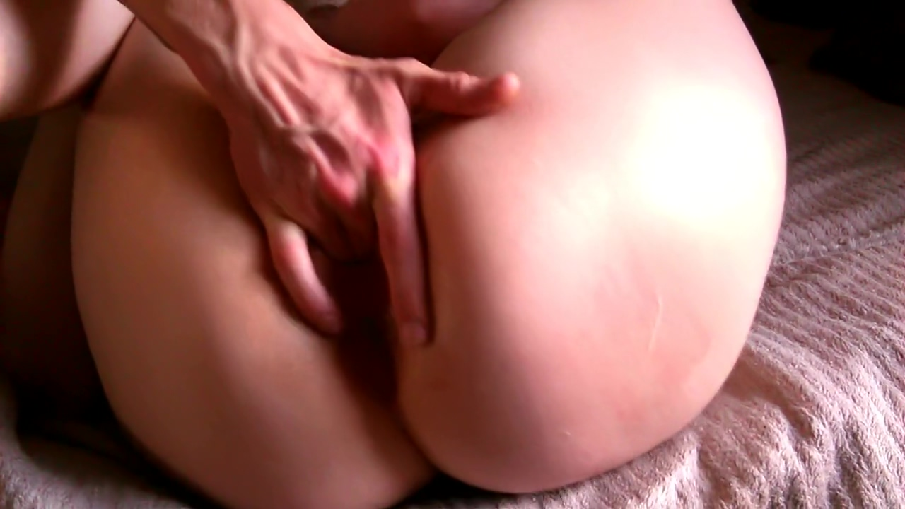 Missionary with horny student Sex dark complected women