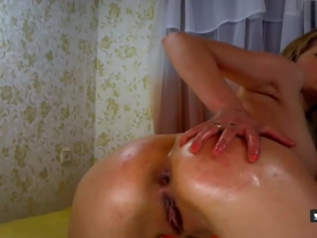 Hottest porn video Russian newest will enslaves your mind free internet watchable porn videos