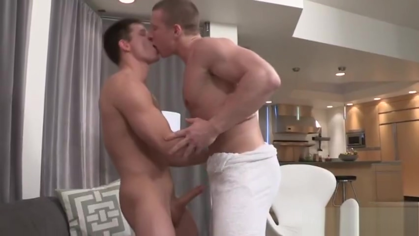 Muscle gay anal sex and cumshot Xxx sexy tin nacked