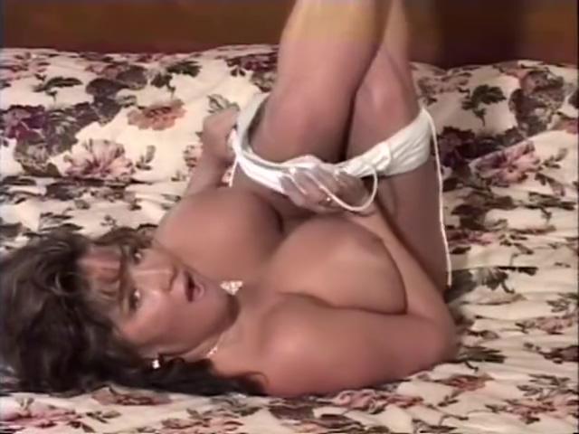 AE_Big Busty Butt sex fuck porn clips