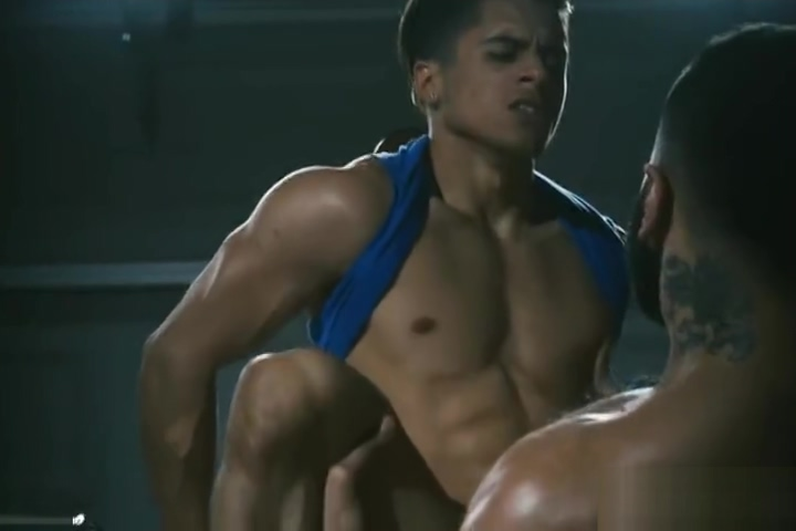 Latin gay dp with cumshot hardcore covers of pop songs