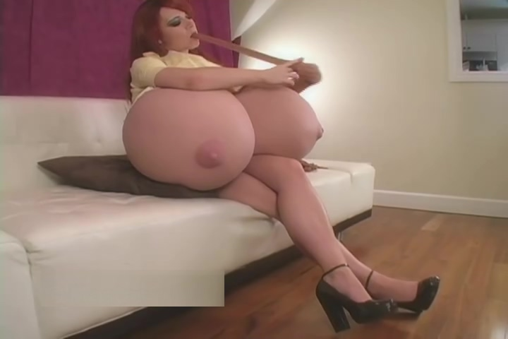 Amazing adult video Big Tits newest , take a look