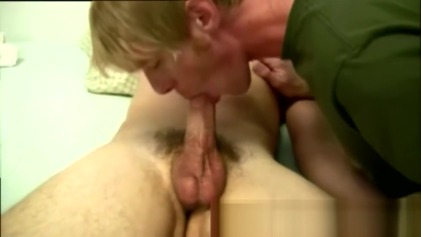 Jayden boy sucking brothers dick for money xxx twin twinks gay Bound Les Slave Rides