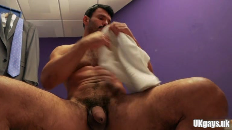 Latin jock fetish with cumshot Teaching how to fuck
