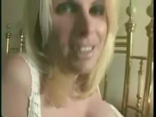 Killing Tgirl Wanks Her Pole mom son watching porn satin