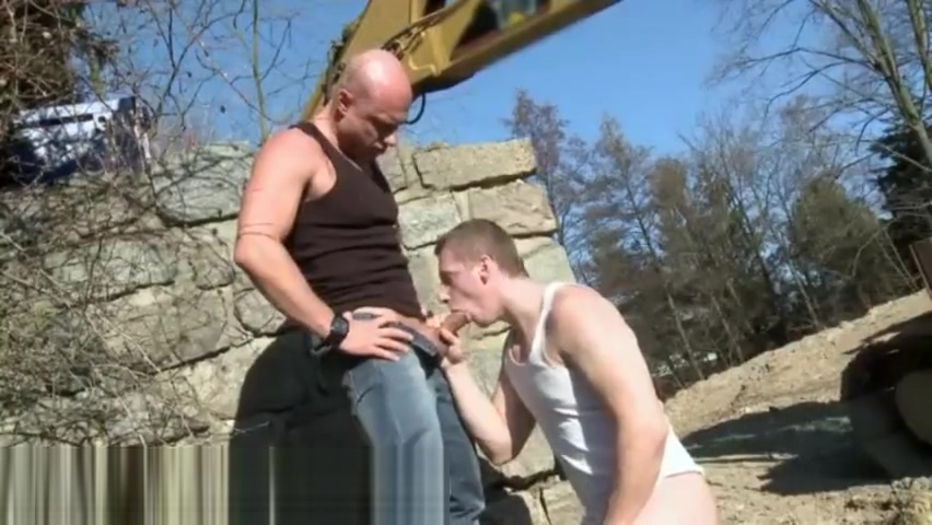 Gay porn xxx free clips download Men At Anal Work! new orleans shemale massage parlors