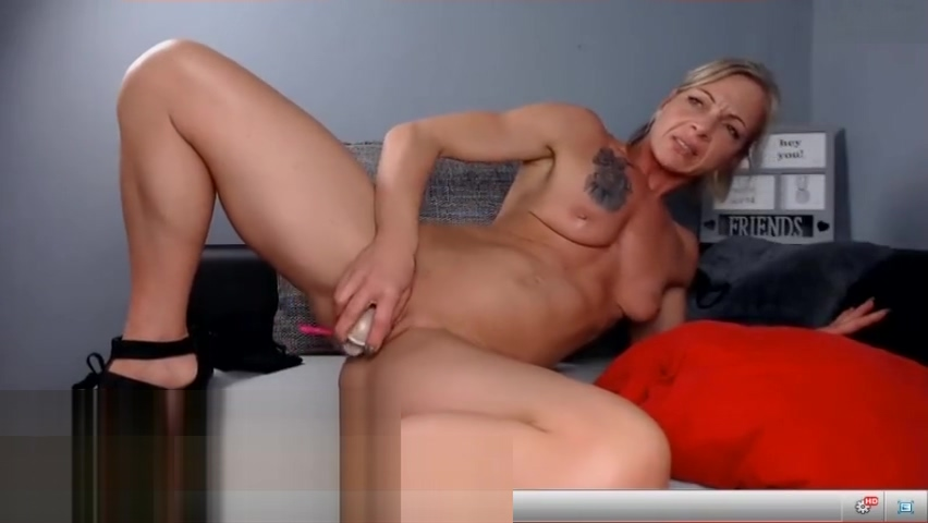Chat with Trophy_Milf2 mom force fuck porn