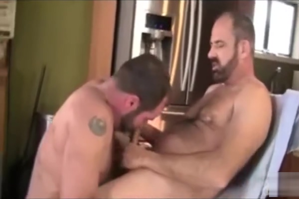 Crazy sex scene homosexual Creampie new just for you Bitch Cops in Whippedass Video