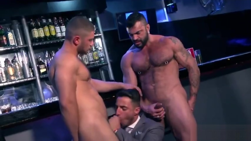 MUSCLE GAY THREESOME WITH FACIAL Arab girl hot big ass pic hd