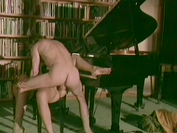 Absulout classic - Zara Whites retro sex with piano teacher passed out nude girls photoes