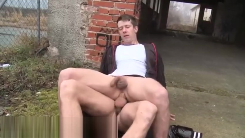 Seeing erected cock of boys public gay he made us go and pick him up in Sexy horney babes