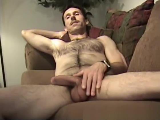 Mature Amateur Steve Jerking Off best looking naked moms