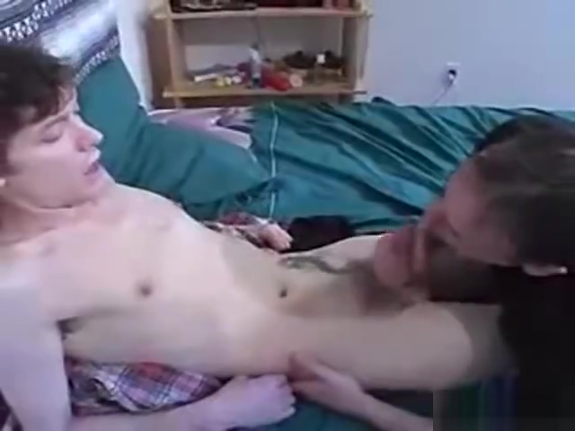 Astonishing adult clip homo Daddy wild full version Naked girl bent over spread