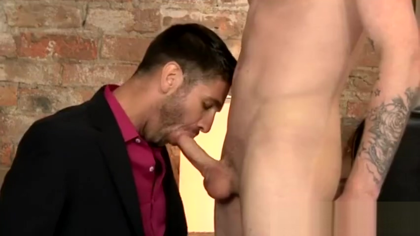 Jacks men beat their dick and thai nude dicks movie gay emo free girls fucking on video all day long