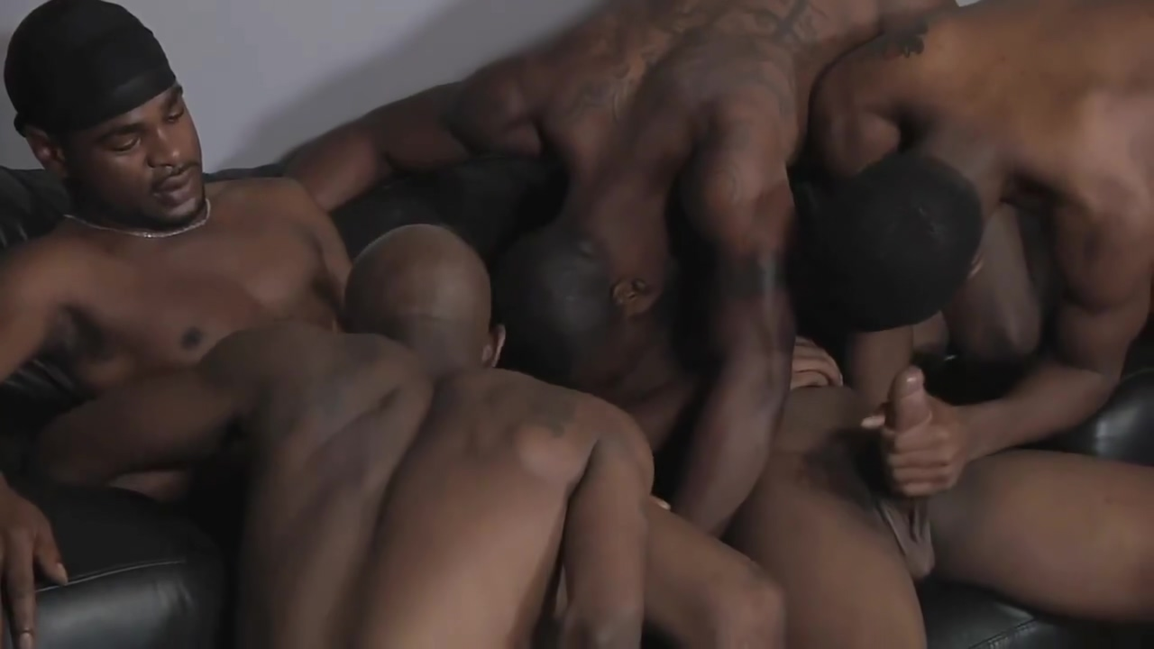 Card Game Orgy Raw pt 1 Nude yoga with big boobs